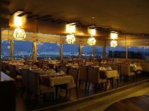 restaurant istanbul hotels bekdas hotel deluxe istanbul interior entrance