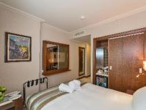 guest room istanbul hotels bekdas hotel deluxe istanbul interior entrance