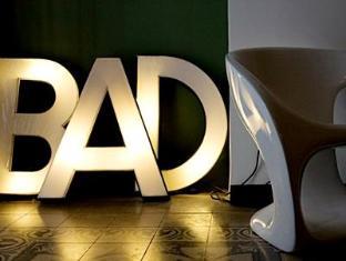 /el-gr/bad-b-b-and-design/hotel/catania-it.html?asq=jGXBHFvRg5Z51Emf%2fbXG4w%3d%3d