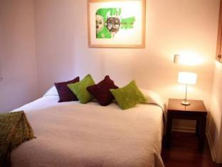/andes-apartments/hotel/santiago-cl.html?asq=jGXBHFvRg5Z51Emf%2fbXG4w%3d%3d
