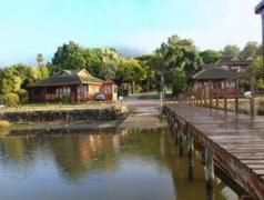 Knysna River Club | Cheap Hotels in Knysna South Africa
