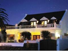 La Fontaine Guest House | Cheap Hotels in Hermanus South Africa