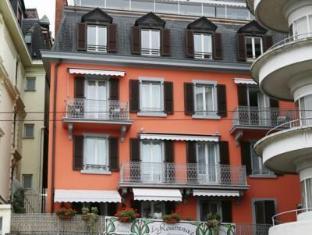 /la-rouvenaz/hotel/montreux-ch.html?asq=jGXBHFvRg5Z51Emf%2fbXG4w%3d%3d