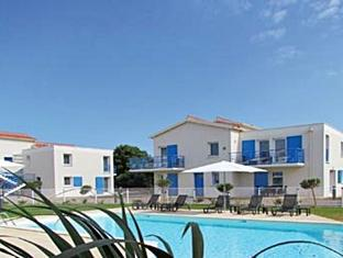 /lagrange-vacances-les-carrelets/hotel/saint-palais-sur-mer-fr.html?asq=jGXBHFvRg5Z51Emf%2fbXG4w%3d%3d