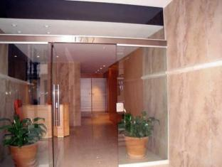 /laprida-suites-apartment/hotel/buenos-aires-ar.html?asq=jGXBHFvRg5Z51Emf%2fbXG4w%3d%3d
