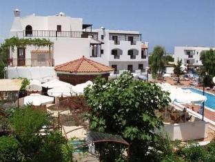 /it-it/club-lyda-hotel/hotel/crete-island-gr.html?asq=jGXBHFvRg5Z51Emf%2fbXG4w%3d%3d
