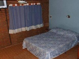 /ar-ae/marangatu/hotel/puerto-iguazu-ar.html?asq=jGXBHFvRg5Z51Emf%2fbXG4w%3d%3d