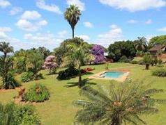 Mashutti Country Lodge - South Africa Discount Hotels