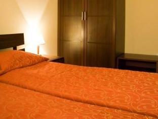 /tr-tr/milano-hostel/hotel/cairo-eg.html?asq=yiT5H8wmqtSuv3kpqodbCVThnp5yKYbUSolEpOFahd%2bMZcEcW9GDlnnUSZ%2f9tcbj