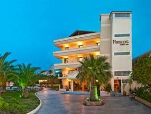 /fr-fr/mirtilos-studios-apartments/hotel/crete-island-gr.html?asq=vrkGgIUsL%2bbahMd1T3QaFc8vtOD6pz9C2Mlrix6aGww%3d