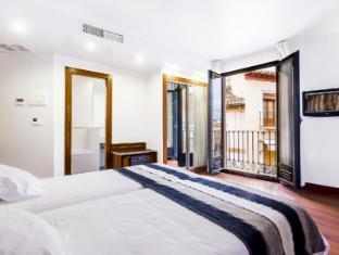 /de-de/hotel-monjas-del-carmen/hotel/granada-es.html?asq=vrkGgIUsL%2bbahMd1T3QaFc8vtOD6pz9C2Mlrix6aGww%3d