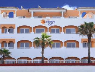 /hotel-monterrey-costa/hotel/chipiona-es.html?asq=jGXBHFvRg5Z51Emf%2fbXG4w%3d%3d