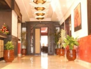/da-dk/new-farah-hotel/hotel/agadir-ma.html?asq=vrkGgIUsL%2bbahMd1T3QaFc8vtOD6pz9C2Mlrix6aGww%3d