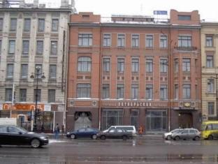 /best-western-plus-centre-hotel-4-former-oktiabrskaya-ligovsky/hotel/saint-petersburg-ru.html?asq=GzqUV4wLlkPaKVYTY1gfioBsBV8HF1ua40ZAYPUqHSahVDg1xN4Pdq5am4v%2fkwxg