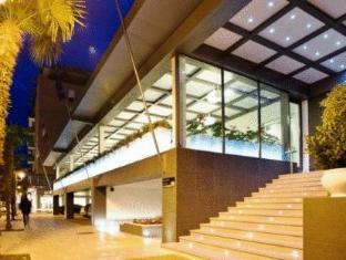 /palazzo-virgilio/hotel/brindisi-it.html?asq=jGXBHFvRg5Z51Emf%2fbXG4w%3d%3d