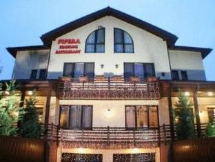 /pension-restaurant-pipera/hotel/bucharest-ro.html?asq=vrkGgIUsL%2bbahMd1T3QaFc8vtOD6pz9C2Mlrix6aGww%3d