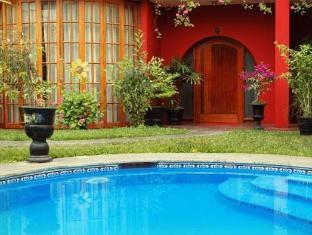 /de-de/peru-star-boutique-apartments-hotel/hotel/lima-pe.html?asq=jGXBHFvRg5Z51Emf%2fbXG4w%3d%3d