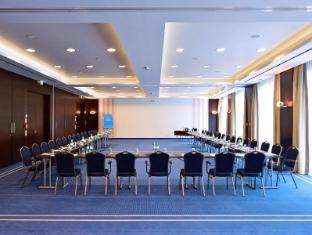 佩斯塔納柏林蒂爾加滕飯店 柏林 - 會議室