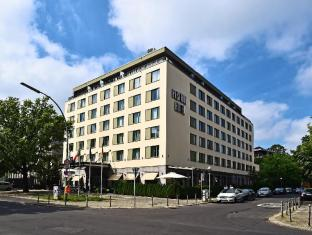 /ko-kr/pestana-berlin-tiergarten/hotel/berlin-de.html?asq=3o5FGEL%2f%2fVllJHcoLqvjMJk%2b1Ae9TCQSLd3F7b2p4vfcUJ0ipHgCpO3gwwm2Q98P