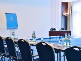 佩斯塔納柏林蒂爾加滕飯店 柏林 - 內部裝潢/設施