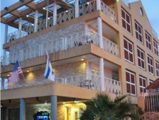 /blue-hotel/hotel/eilat-il.html?asq=jGXBHFvRg5Z51Emf%2fbXG4w%3d%3d