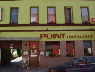 /point-pension-restaurant/hotel/brno-cz.html?asq=jGXBHFvRg5Z51Emf%2fbXG4w%3d%3d