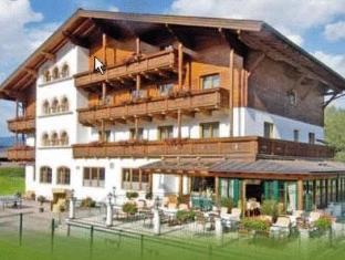 /de-de/hotel-montanara/hotel/flachau-at.html?asq=jGXBHFvRg5Z51Emf%2fbXG4w%3d%3d