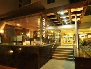 /hotel-faial/hotel/florianopolis-br.html?asq=vrkGgIUsL%2bbahMd1T3QaFc8vtOD6pz9C2Mlrix6aGww%3d
