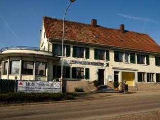 /hotel-garni-jesch/hotel/lorrach-de.html?asq=jGXBHFvRg5Z51Emf%2fbXG4w%3d%3d
