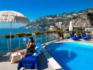 /cs-cz/hotel-panorama/hotel/maiori-it.html?asq=jGXBHFvRg5Z51Emf%2fbXG4w%3d%3d