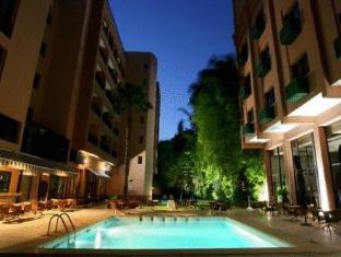 /th-th/hotel-meriem/hotel/marrakech-ma.html?asq=m%2fbyhfkMbKpCH%2fFCE136qenNgCzIYIJCg6K3r4k5Tbef%2bz0TTiA2v%2bzjT8AYWwEy