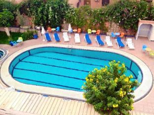 /fr-fr/residence-ezzahia/hotel/marrakech-ma.html?asq=m%2fbyhfkMbKpCH%2fFCE136qWww5QVuWYwdaCDZQEPwUn%2bOcqiEO7Kf0fFlBrNJrYrf