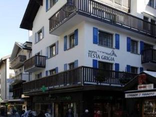 /th-th/hotel-garni-testa-grigia/hotel/zermatt-ch.html?asq=vrkGgIUsL%2bbahMd1T3QaFc8vtOD6pz9C2Mlrix6aGww%3d