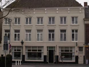 /sl-si/hotel-sutor/hotel/breda-nl.html?asq=vrkGgIUsL%2bbahMd1T3QaFc8vtOD6pz9C2Mlrix6aGww%3d