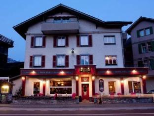 /hotel-tell/hotel/interlaken-ch.html?asq=jGXBHFvRg5Z51Emf%2fbXG4w%3d%3d