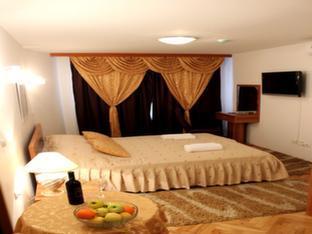 /hotel-herc/hotel/sarajevo-ba.html?asq=jGXBHFvRg5Z51Emf%2fbXG4w%3d%3d