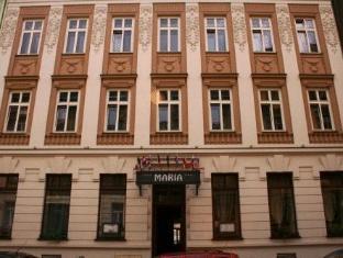 /hotel-maria/hotel/ostrava-cz.html?asq=jGXBHFvRg5Z51Emf%2fbXG4w%3d%3d