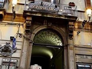 /de-de/hotel-etnea-316/hotel/catania-it.html?asq=jGXBHFvRg5Z51Emf%2fbXG4w%3d%3d