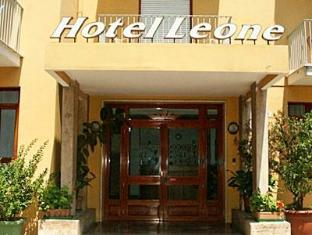/uk-ua/hotel-leone/hotel/sorrento-it.html?asq=jGXBHFvRg5Z51Emf%2fbXG4w%3d%3d