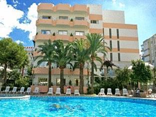 /hotel-pamplona/hotel/majorca-es.html?asq=vrkGgIUsL%2bbahMd1T3QaFc8vtOD6pz9C2Mlrix6aGww%3d