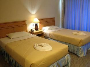 /maneerote-hotel-surin/hotel/surin-th.html?asq=jGXBHFvRg5Z51Emf%2fbXG4w%3d%3d