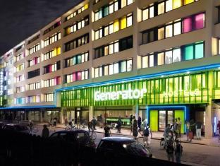 /nb-no/generator-hostel-copenhagen/hotel/copenhagen-dk.html?asq=jGXBHFvRg5Z51Emf%2fbXG4w%3d%3d