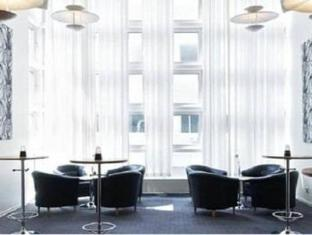 /quality-hotel-panorama/hotel/gothenburg-se.html?asq=jGXBHFvRg5Z51Emf%2fbXG4w%3d%3d