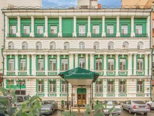 /fi-fi/hermitage-hotel/hotel/rostov-on-don-ru.html?asq=vrkGgIUsL%2bbahMd1T3QaFc8vtOD6pz9C2Mlrix6aGww%3d