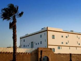 /sv-se/heure-bleue-palais-relais-chateaux/hotel/essaouira-ma.html?asq=vrkGgIUsL%2bbahMd1T3QaFc8vtOD6pz9C2Mlrix6aGww%3d