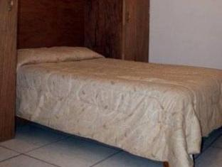 /hostel-bedsntravel/hotel/guadalajara-mx.html?asq=GzqUV4wLlkPaKVYTY1gfioBsBV8HF1ua40ZAYPUqHSahVDg1xN4Pdq5am4v%2fkwxg