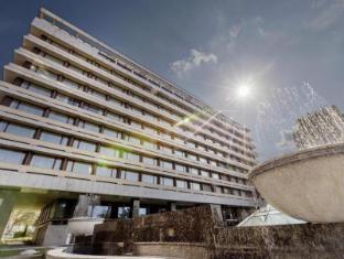 /hotel-aro-palace/hotel/brasov-ro.html?asq=jGXBHFvRg5Z51Emf%2fbXG4w%3d%3d