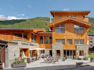 /hotel-aristella-swissflair/hotel/zermatt-ch.html?asq=jGXBHFvRg5Z51Emf%2fbXG4w%3d%3d