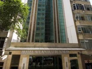 /tr-tr/hotel-atlantico-business-centro/hotel/rio-de-janeiro-br.html?asq=0qzimMJ43%2bYQxiQUA5otjE2YpgdVbj13uR%2bM%2fCEJqbIhsvk93%2ba7wrV97sQ%2fCmLEPJxIOhdGT1KLwp5gFP7gYdjrQxG1D5Dc%2fl6RvZ9qMms%3d