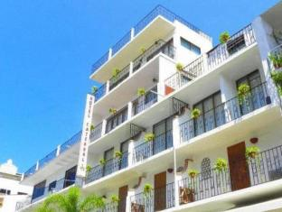 /catedral-vallarta-hotel-boutique/hotel/puerto-vallarta-mx.html?asq=jGXBHFvRg5Z51Emf%2fbXG4w%3d%3d